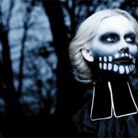 Photo de Fever Ray