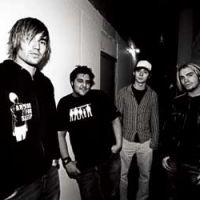 Photo de Fightstar