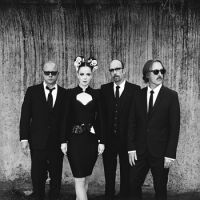 Photo de Garbage