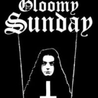 Photo de Gloomy Sunday