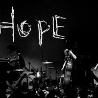 Photo de Godspeed You! Black Emperor