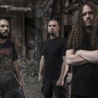 Photo de Hate Eternal