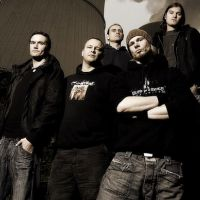 Photo de Heaven Shall Burn
