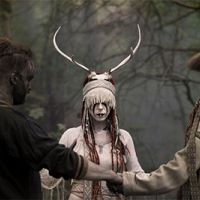 Photo de Heilung