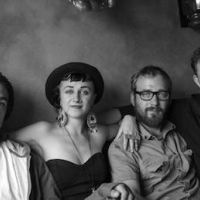 Photo de Hiatus Kaiyote