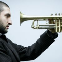Photo de Ibrahim Maalouf