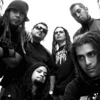 Photo de Ill Nino