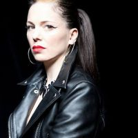Photo de Imelda May
