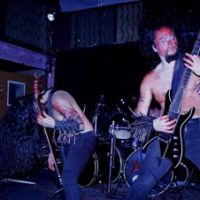 Photo de Impetuous Ritual