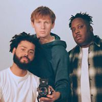 Photo de Injury Reserve