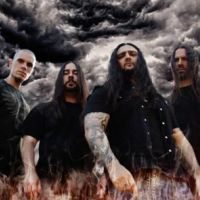 Photo de Kataklysm