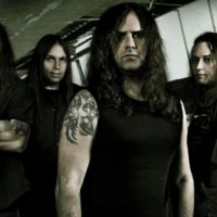 Photo de Kreator