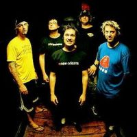 Photo de Lagwagon