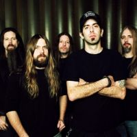 Photo de Lamb Of God