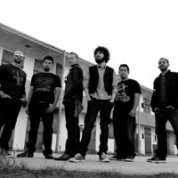 Photo de Linkin Park