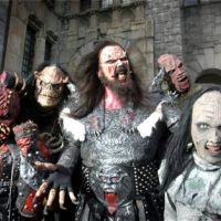 Photo de Lordi