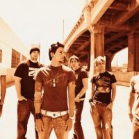 Photo de Lostprophets