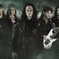 Photo de Luca Turilli's Rhapsody