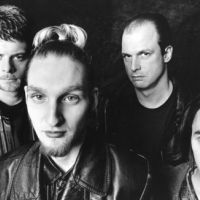 Photo de Mad Season
