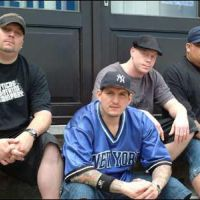 Photo de Madball