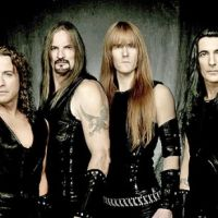 Photo de Manowar