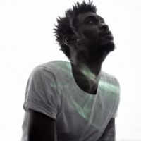 Photo de Massive Attack