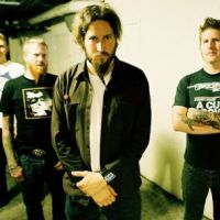 Photo de Mastodon