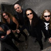 Photo de Metal Church