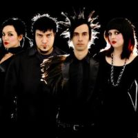 Photo de Mindless Self Indulgence