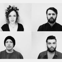 Photo de Minor Victories