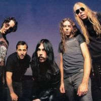 Photo de Monster Magnet