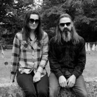 Photo de Moon Duo