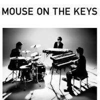 Photo de Mouse On The Keys