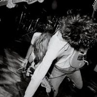 Photo de Mudhoney