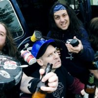 Photo de Municipal Waste
