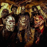 Photo de Mushroomhead