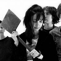 Photo de My Bloody Valentine