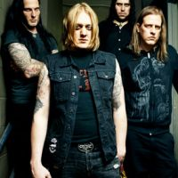 Photo de Nachtmystium