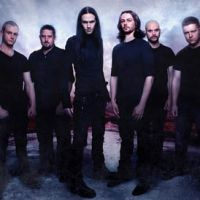Photo de Ne Obliviscaris