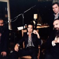 Photo de Nick Cave And The Bad Seeds