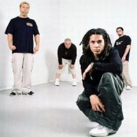 Photo de Nonpoint