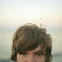 Photo de Olafur Arnalds