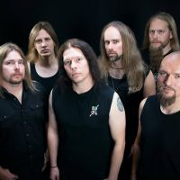 Photo de Omnium Gatherum