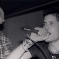 Photo de Operation Ivy