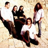 Photo de Orphaned Land