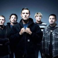 Photo de Parkway Drive