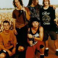 Photo de Pearl Jam