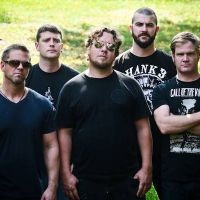 Photo de Pig Destroyer