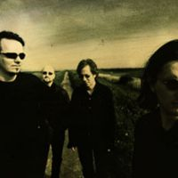 Photo de Porcupine Tree