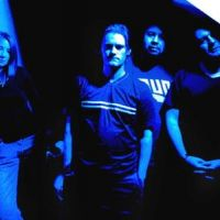 Photo de Portishead